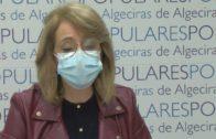 Pintor presentará dos enmiendas al presupuesto andaluz de Cultura