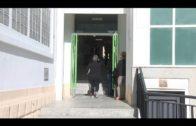 Se incrementan las consultas de Enfermería de Diabetes del Área Campo de Gibraltar Oeste