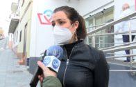 Trabajadores de Cespa Química entregan 4.000 euros para la compra de comida a través de Ruiz Galán