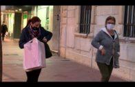 VOX Algeciras solicita que las mascarillas sean gratuitas