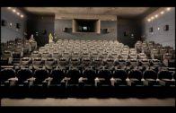 Yelmo cines ha anunciado la reapertura de sus salas en Algeciras