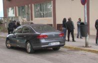 86.397 gaditanos han percibido pagos por ERTEs Covid-19 entre marzo y diciembre