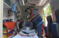 Adelante Algeciras pide que la Junta ponga medidas urgentes para aliviar el colapso sanitario