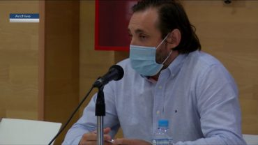 Adelante Algeciras pide que se habilite centros sanitarios privados  para atender a pacientes Covid