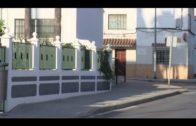 Aguilera exige a la Junta medidas urgentes en algunas viviendas de la Piñera