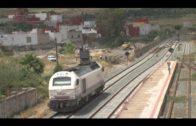 Andalucía Bay logra que Europa recuerde al gobierno la necesidad de mejorar el tren
