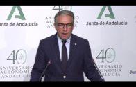 Comisiones Obreras activa su protocolo ante el accidente laboral en Acerinox