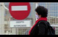 Bruselas examina el acuerdo sobre Gibraltar para iniciar las negociaciones