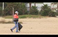 CCOO celebra la reincorporación de toda la plantilla del servicio de playas de Algeciras