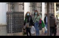 CCOO pide medidas inmediatas ante el aumento de contagios de la COVID 19 en el Campo de Gibraltar
