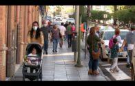 Denunciadas fiestas «ilegales» en domicilios de Algeciras en una Nochevieja «sin incidentes graves»