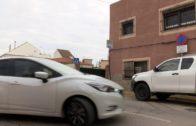 El Ayuntamiento invertirá más de 300.000 euros en reforzar el firme de varias calles de la ciudad