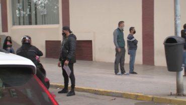 El BOP publica hoy la selección de dos técnicos para el programa Andalucía Orienta