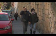 El Campo de Gibraltar vive una de sus peores jornadas desde el inicio de la pandemia