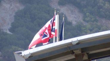 El Grupo Transfroterizo, satisfecho por el acuerdo sobre Gibraltar
