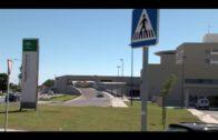 El PSOE exige medidas ante el aumento de casos en el Campo de Gibraltar