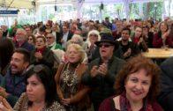El PSOE reclama espacios sobre fiestas y tradiciones populares en Onda Algeciras TV