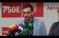 El PSOE, satisfecho con el acuerdo postbrexit con Gibraltar