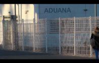 Gibraltar sigue confinada debido a la proliferación del coronavirus