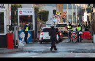 Gobierno solo permitirá el acceso de residentes en Gibraltar «siempre que exista reciprocidad»
