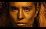 La compositora y cantante algecireña Brisa Fenoy, presenta hoy su nuevo trabajo «Quítame»