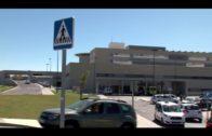 La Junta de Andalucía administra 9.295 vacunas Covid-19 en la provincia de Cádiz