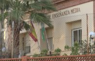 La junta de personal docente denuncia la situación sanitaria de los centros educativos de Cádiz