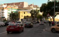 La Junta destina 4,4 millones en ayudas para la rehabilitación de viviendas y edificios en Cádiz