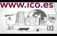 La provincia recibió en 2020 más de 1.500 millones de euros de financiación en Avales ICO