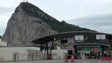 «Los detalles de quiénes» estarán en aeropuerto y puerto de Gibraltar se sabrán en seis meses