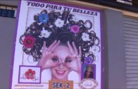 Los establecimientos de peluquerías se movilizarán mañana a las 10.00h en la Plaza Alta