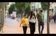 Los establecimientos de peluquerías se movilizarán el día 20 en las ocho capitales andaluzas