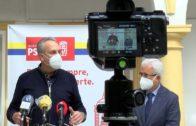 PSOE lamenta que la Junta exija el Estudio de Impacto Ambiental de la electrificación del tramo Bobadilla-Ronda