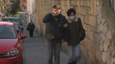 Un total de 19 personas fallecen por covid en el Campo de Gibraltar durante el fin de semana