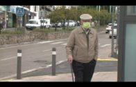 VOX sospecha que los datos de afectados por Covid-19 en Algeciras no se ajustan a la realidad