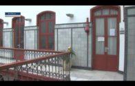 Algeciras presenta sus peticiones a la Comisión de Conciertos Educativos de la provincia
