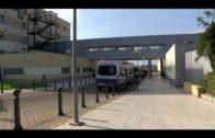 Andalucía registra 88 muertes y 5.000 casos de covid-19