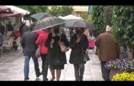 Andalucía registra la cifra más baja de contagios en un mes con 2.902 y suma 53 muertos