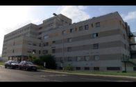 Andalucía suma 105 muertes y 5.150 casos, reduce 125 hospitalizados. Sitúa su tasa por debajo de 850
