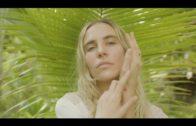 Brisa Fenoy lanza hoy «Serotonina», el nuevo single del álbum «Amor o Poder»