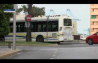 CCOO recoge la preocupación de los conductores de autobuses por su indefensión ante el COVID