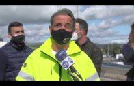 Coordinadora protesta por los nuevos despidos en SAM- Grupo Alonso