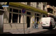 Correos abre sus Bolsas de Empleo en la provincia de Cádiz