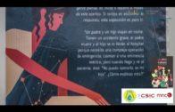 Diverciencia celebra mañana el Día Internacional de la Mujer y la niña en la Ciencia