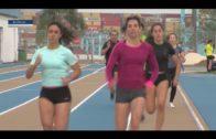 El atletismo destaca en Campeonatos de España y de Andalucía