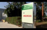 El Campo de Gibraltar roza los 400 fallecidos por covid desde el inicio de la pandemia