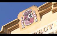 El TSJA confirma ocho años de cárcel para un acusado de violar a una menor en Algeciras