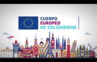 Europe Direct celebrará un taller virtual sobre la crisis del coronavirus, y las fake news