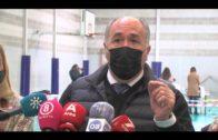 HORECA pide a la Junta aumentar aforos y ampliar horarios ante la bajada de incidencia