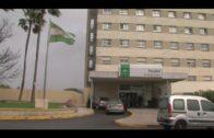La Policía Nacional investiga el abandono de un bebé en el hospital Punta Europa